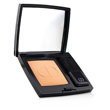 Christian Dior Rouge Blush Couture Colour Long Wear Powder Blush - # 136 Delicate Matte