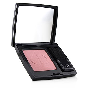 Christian Dior Rouge Blush Couture Colour Long Wear Powder Blush - # 361 Rose Baiser