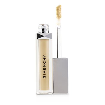Givenchy Teint Couture Everwear 24H Radiant Concealer - # 10