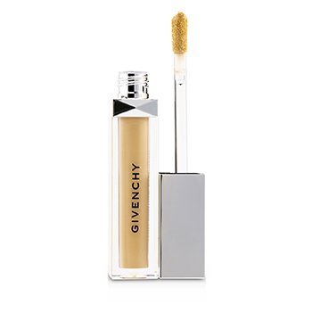 Givenchy Teint Couture Everwear 24H Radiant Concealer - # 20