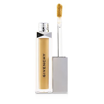Givenchy Teint Couture Everwear 24H Radiant Concealer - # 22