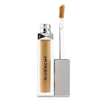 Givenchy Teint Couture Everwear 24H Radiant Concealer - # 30