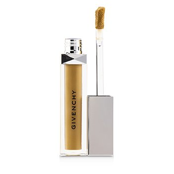 Givenchy Teint Couture Everwear 24H Radiant Concealer - # 32