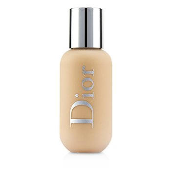 Christian Dior Dior Backstage Face & Body Foundation - # 1N (1 Neutral)