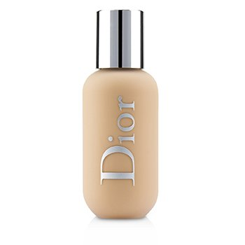 Christian Dior Dior Backstage Face & Body Foundation - # 1C (1 Cool)