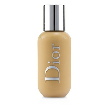 Christian Dior Dior Backstage Face & Body Foundation - # 2W (2 Warm)