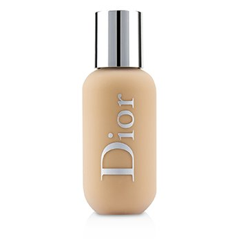 Christian Dior Dior Backstage Face & Body Foundation - # 2CR (2 Cool Rosy)