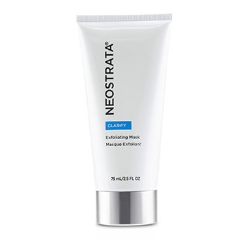 Neostrata Clarify - Exfoliating Mask