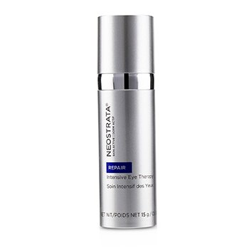 Skin Active Derm Actif Repair - Intensive Eye Therapy