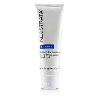 Neostrata Resurface - Problem Dry Skin Cream 20 AHA/PHA