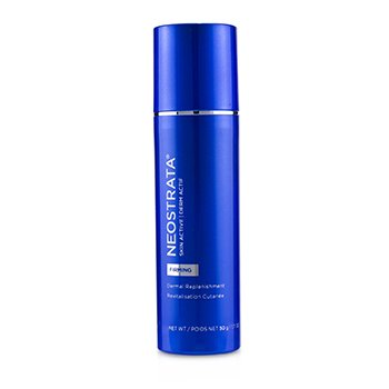 Skin Active Derm Actif Firming - Dermal Replenishment Natural Moisturizing Factor Concentrate