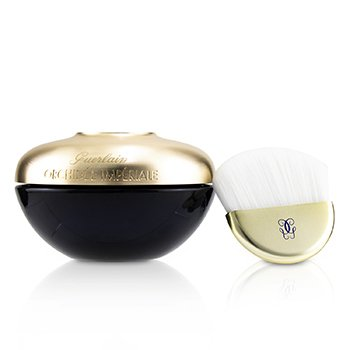 Orchidee Imperiale Exceptional Complete Care The Mask