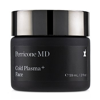 Perricone MD Cold Plasma Plus+ Face Advanced Serum Concentrate (Exp. Date: 01/2020)