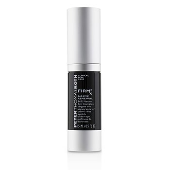 Peter Thomas Roth FirmX 360 Eye Renewal