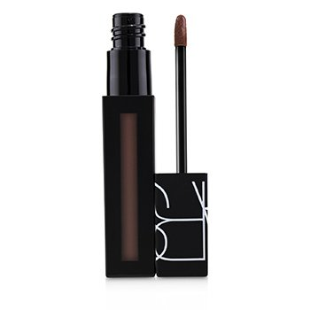 NARS Powermatte Lip Pigment - # Just What I Needed (Burnished Rose)