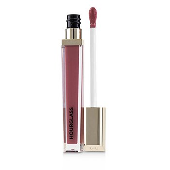 HourGlass Unreal High Shine Volumizing Lip Gloss - # Prose (Warm Pink)