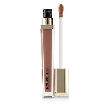 HourGlass Unreal High Shine Volumizing Lip Gloss - # Sublime (Pink Nude)