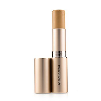 Bare Escentuals Complexion Rescue Hydrating Foundation Stick SPF 25 - # 06 Ginger