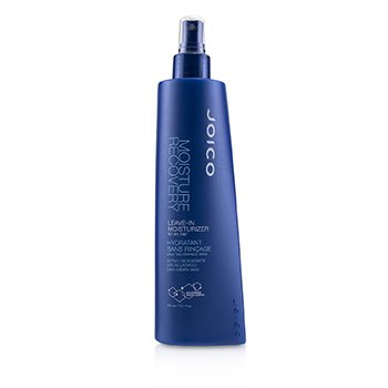 Joico Moisture Recovery Leave-In Moisturizer (For Dry Hair)
