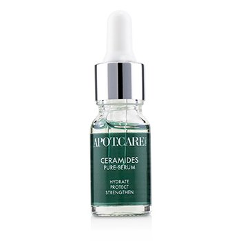 Apot.Care CERAMIDES Pure Serum - Hydrate
