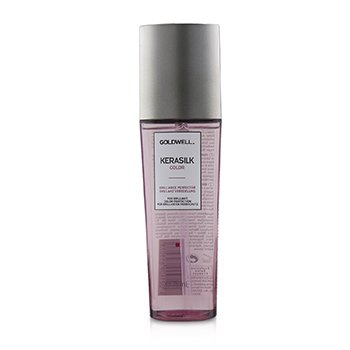 Goldwell Kerasilk Color Brilliance Perfector (For Brilliant Color Protection)