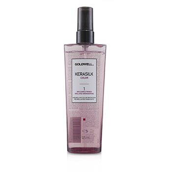 Goldwell Kerasilk Color 1 Brilliance Primer (For Brilliant Color Protection)