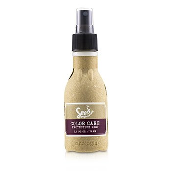 Seed Phytonutrients Color Care Protective Mist (For Color-Treated Hair)