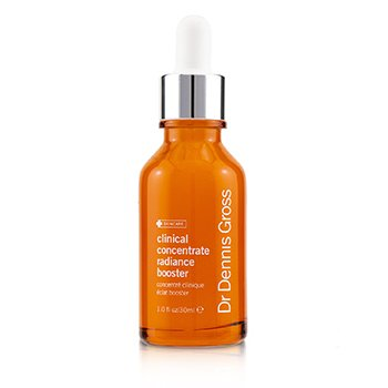 Dr Dennis Gross Clinical Concentrate Radiance Booster (Salon Product)