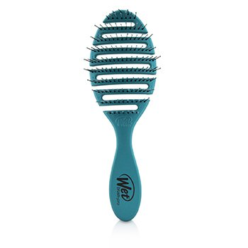 Wet Brush Pro Flex Dry - # Teal