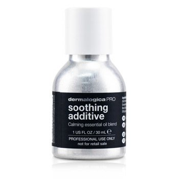 Dermalogica Soothing Additive PRO (Salon Product)