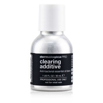 Dermalogica Clearing Additive PRO (Salon Product)
