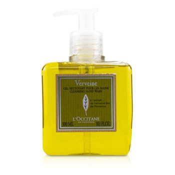 Verveine (Verbena) Cleansing Hand Wash (Box Slightly Damaged)