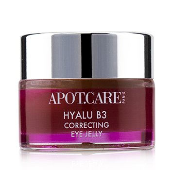 HYALU B3 Correcting Eye Jelly