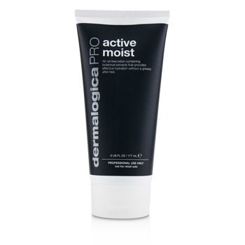 Dermalogica Active Moist PRO (Salon Size)
