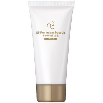 Natural Beauty NB-1 Ultime Restoration NB-1 Moisturizing Make Up Removal Milk