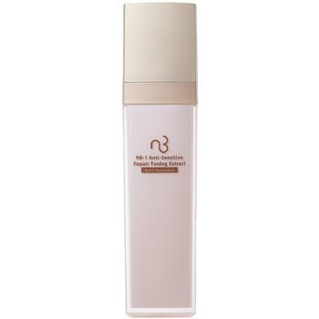 Natural Beauty NB-1 Ultime Restoration NB-1 Anti-Sensitive Repair Toning Extract