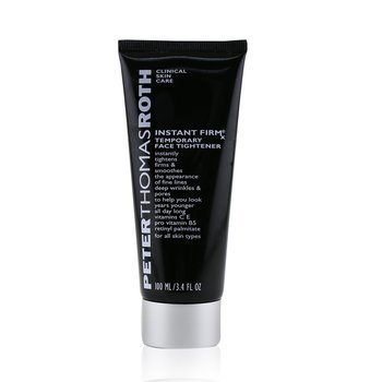 Peter Thomas Roth Instant Firmx Temporary Face Tightener (Unboxed)