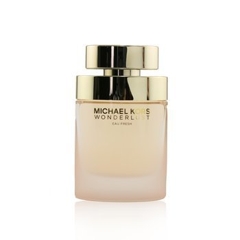 Michael Kors Wonderlust Eau Fresh Eau De Toilette Spray