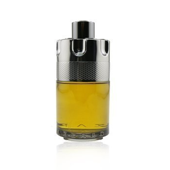 Wanted By Night Eau De Parfum Spray