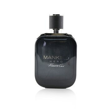 Mankind Hero Eau De Toilette Spray