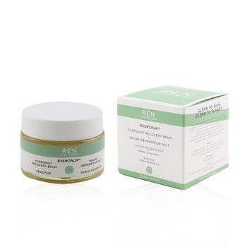 Evercalm Overnight Recovery Balm (For Sensitive Skin)