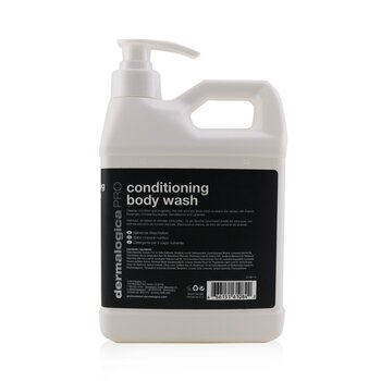 Dermalogica Conditioning Body Wash PRO (Salon Size)