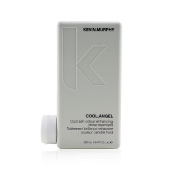 Kevin.Murphy Cool.Angel (Cool Ash Colour Enhancing Shine Treatment)