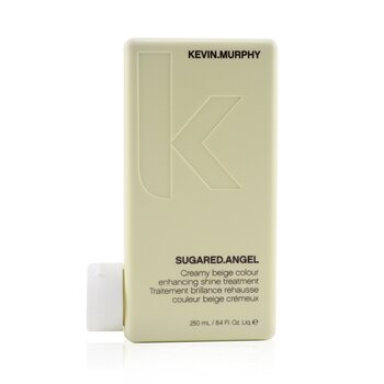 Kevin.Murphy Sugared.Angel (Creamy Beige Colour Enhancing Shine Treatment)