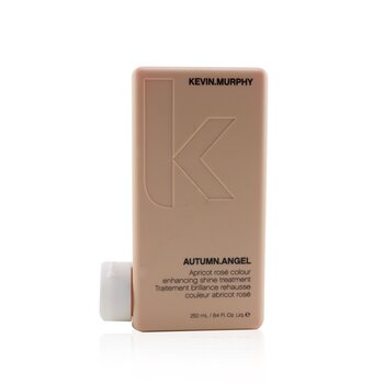 Kevin.Murphy Autumn.Angel (Apricot Rose Colour Enhancing Shine Treatment)