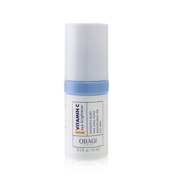 Obagi Obagi Clinical Vitamin C Eye Brightener