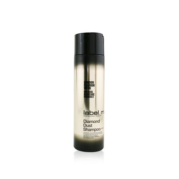 Label M Diamond Dust Shampoo