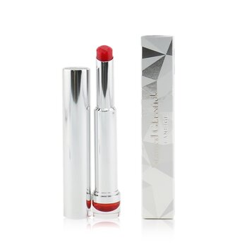Laneige Stained Glasstick - # No. 12 Red Vibe