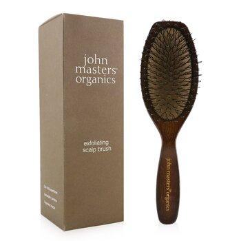John Masters Organics Exfoliating Scalp Brush