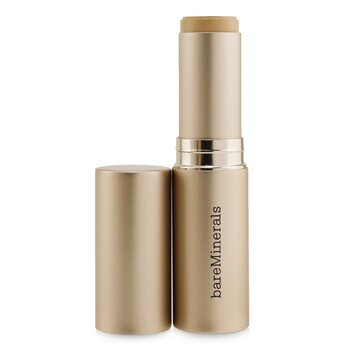 Bare Escentuals Complexion Rescue Hydrating Foundation Stick SPF 25 - # 5.5 Bamboo